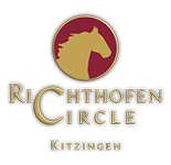 richthofen circle